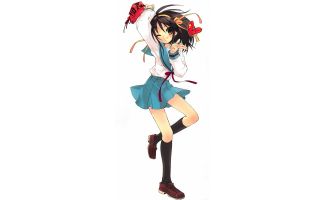 kanji-file-name-11122_thumbnail400.png