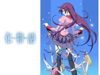 kanji-file-name-11245_thumbnail400.png