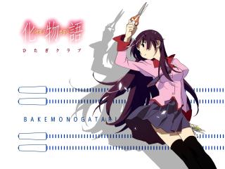 kanji-file-name-11457_thumbnail400.png