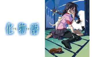 kanji-file-name-11561_thumbnail400.png