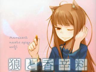 kanji-file-name-11616_thumbnail400.png