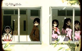 kanji-file-name-11769_thumbnail400.png