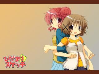 kanji-file-name-5921_thumbnail400.png