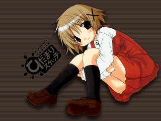 kanji-file-name-5967_thumbnail400.png