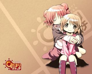 kanji-file-name-9485_thumbnail400.png