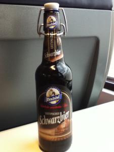 moenchshof schwarzbier01