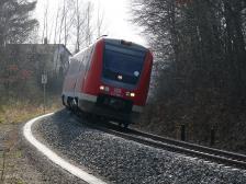800px-DBAG_Baureihe_612_Neigebetrieb_(612-009-1).jpg