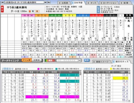 24NA_convert_20110729110752.jpg