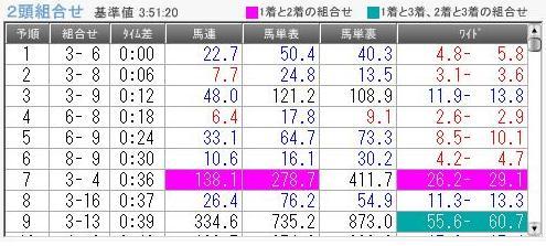 724K2R-2tou.jpg