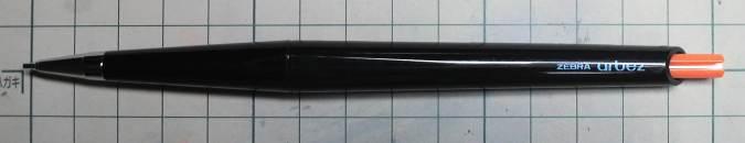 MA66-BK (1)