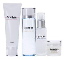 syunbisoセット商品