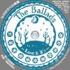 TheBallads_CD