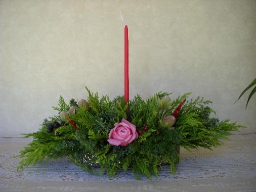 クリスマス2011-2