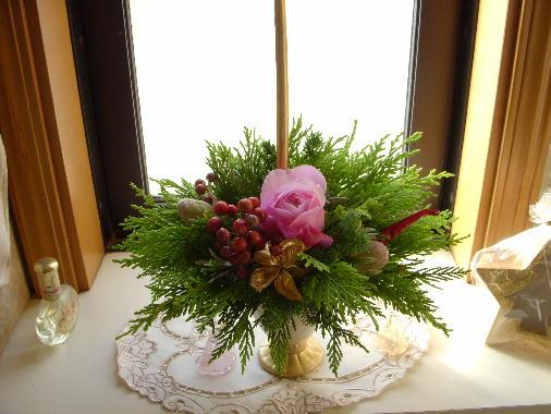 クリスマス2011-4