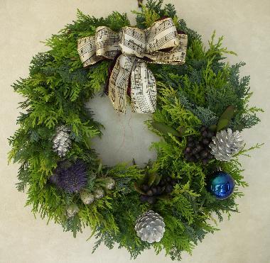 クリスマス2011-8