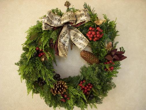 クリスマス2011-15