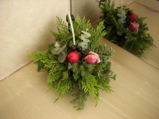 クリスマス2011-16