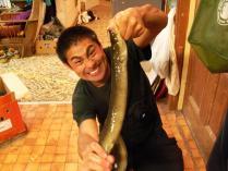 eel fishing (5)