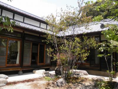 2011.4.25 豊岡の家
