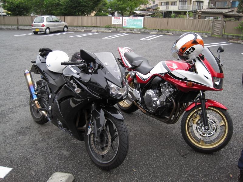 20110618_001.jpg