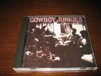cowboyjunkies.jpg