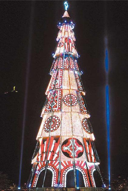 Natal2007.jpg
