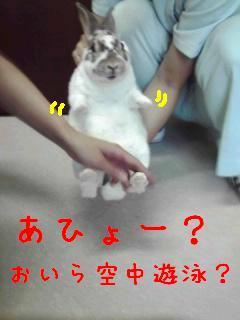 byoin-tsume01.jpg