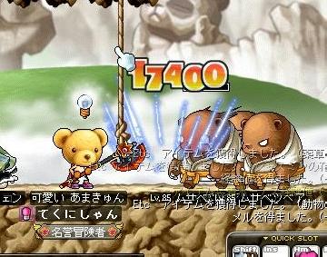 Maple110904_くま