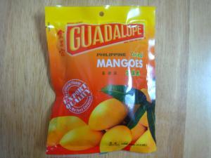 mango_convert_20120331204306.jpg