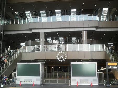 大阪駅01