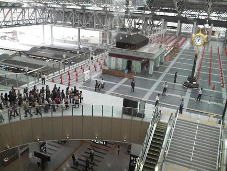 大阪駅04