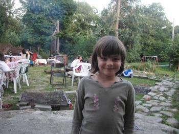 marianne+001_convert_20090802062428[1]