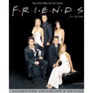 Friends_convert_20090906034849.jpg