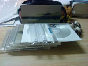 DSC00729_convert_20110701175820.jpg