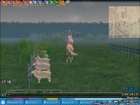 mabinogi_2009_08_30_002.jpg