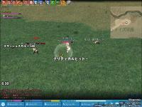 mabinogi_2009_09_13_003.jpg