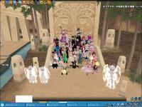 mabinogi_2009_09_20_034.jpg