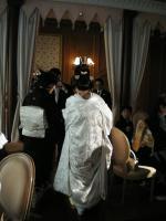 山下家結婚式 170 -