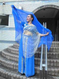 namasteIndia2011縮小