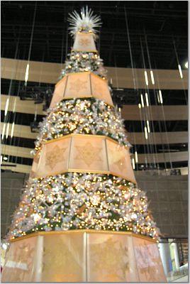 FS Mall 1