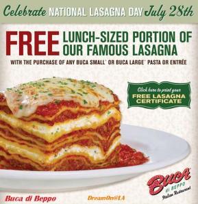 BDB_Lasagna w