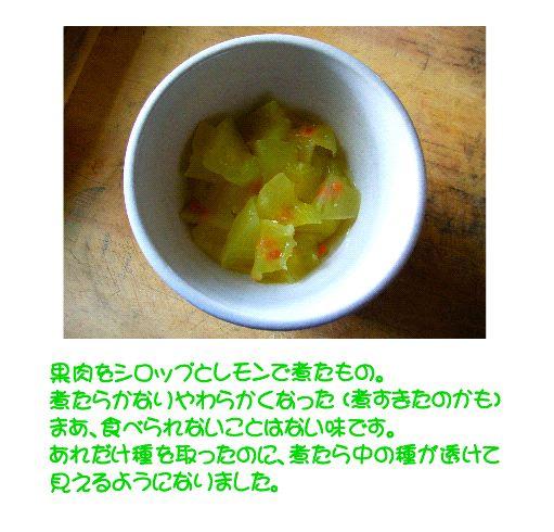 citron3.jpg
