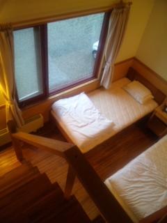 薫風舎 部屋 1