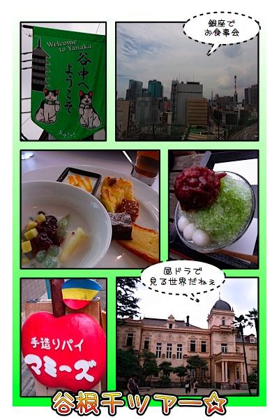 diary090809.jpg