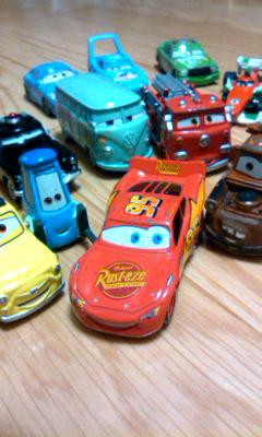 cars20110702.jpg