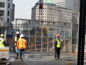 WTC3.jpg
