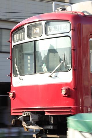 MG_4610.jpg
