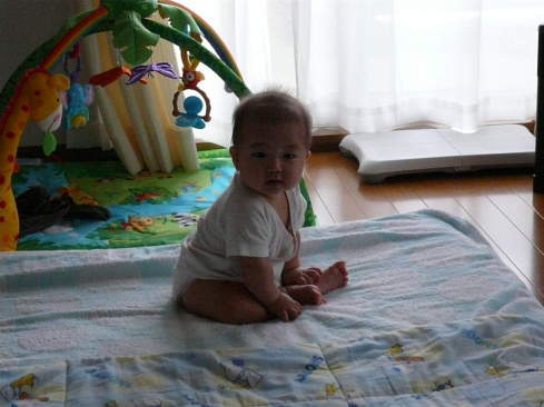 2009.8.18 blog 4