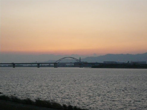 2009.9.14 blog 5