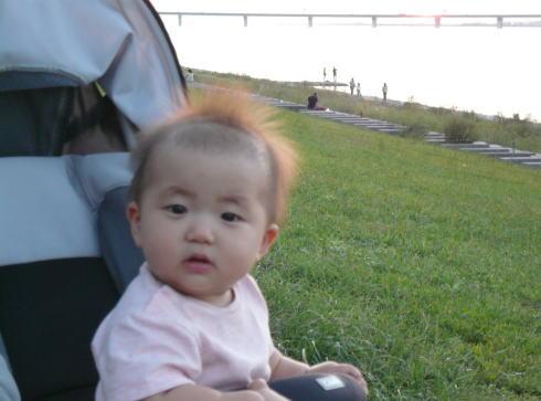 2009.10.5 blog 3